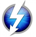 Introducing Intel's Thunderbolt