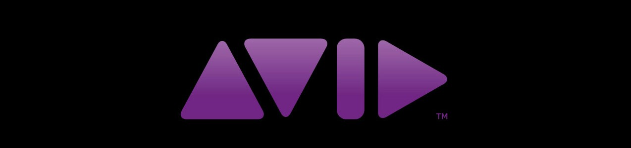 Avid Announces Avid DS 11