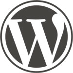Bumping Up Security in WordPress