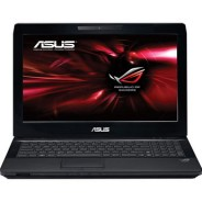 Asus Laptop Review