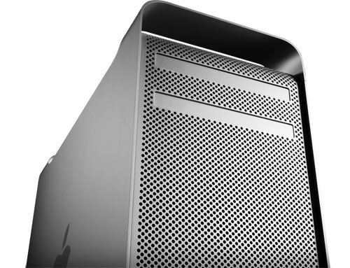 Buy now or buy later: Apple MacPro Towers vs. PC Towers
