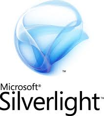 Quicktime : Microsoft Sliverlight Encoding