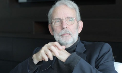 walter murch star wars
