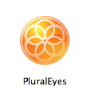 PluralEyes for FCPX Review