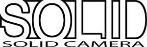Solid-Camera-Logo