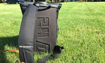 The 24/7 Sling Bag Review
